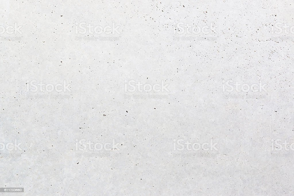 Cement or Concrete wall background stock photo