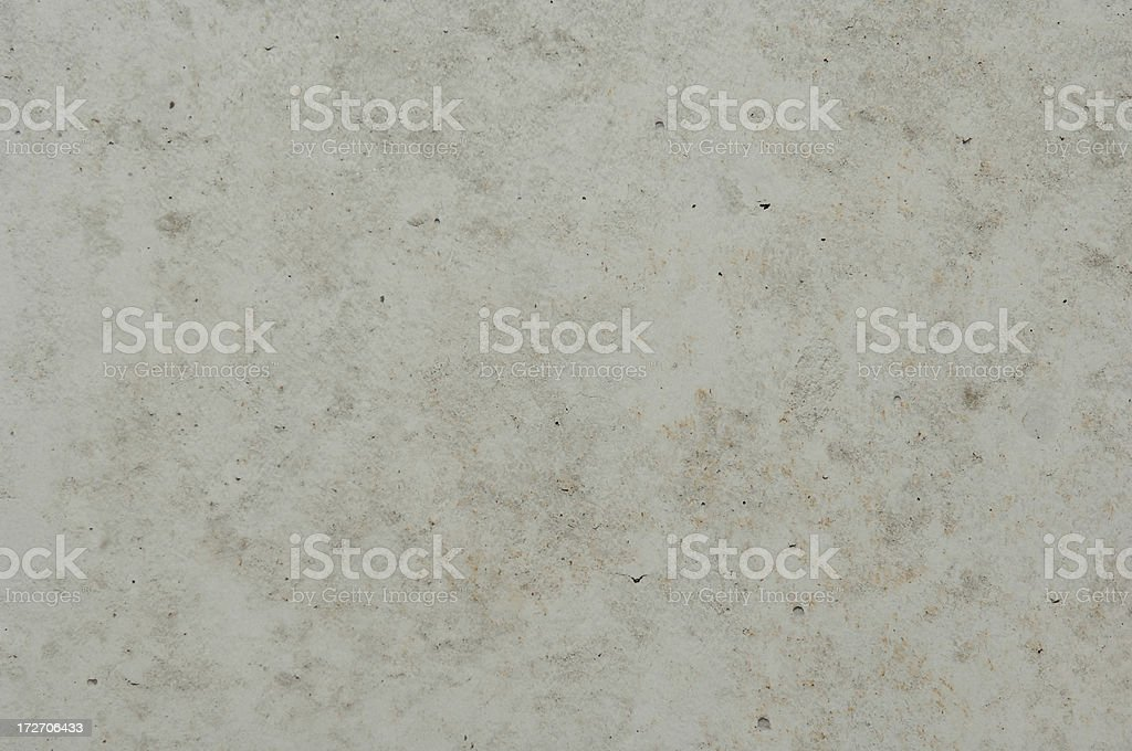 Cement royalty-free stock photo