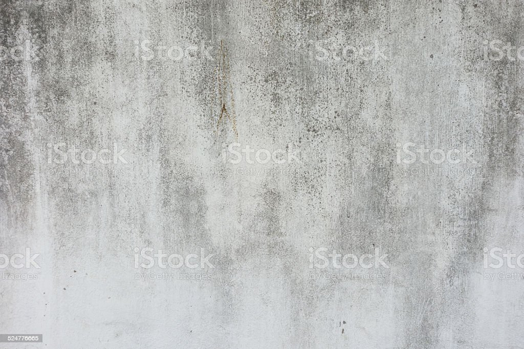 cement stock photo
