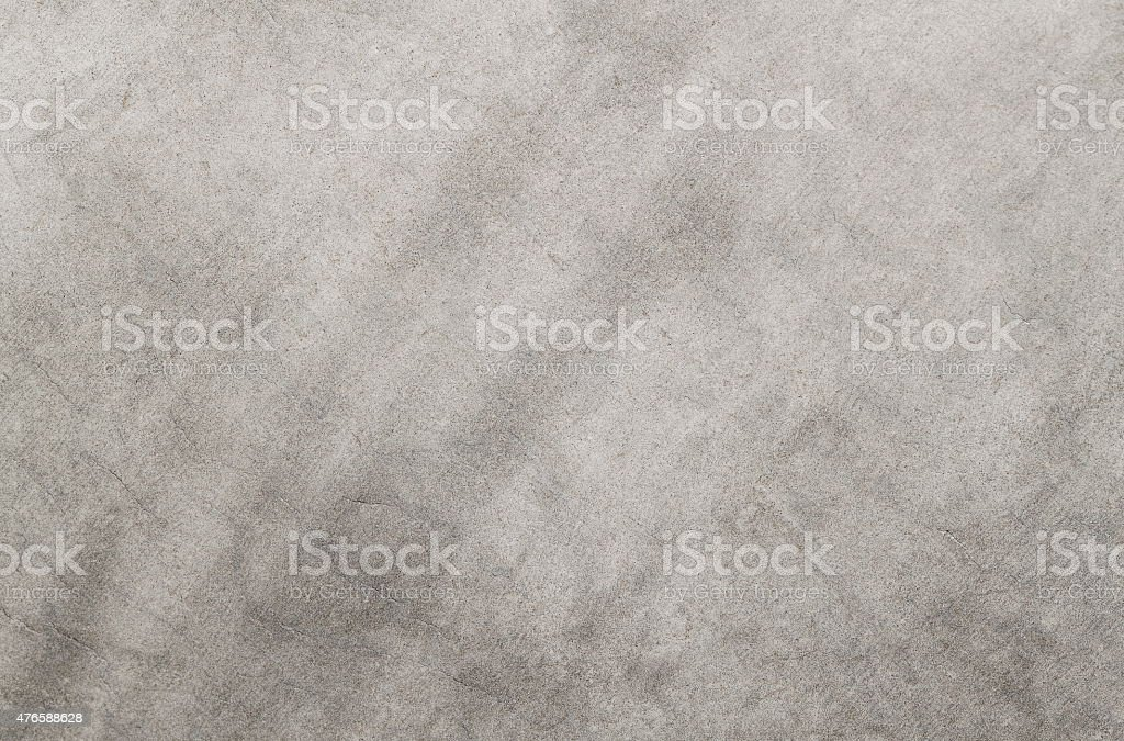 Cement texture for pattern and background stock photo