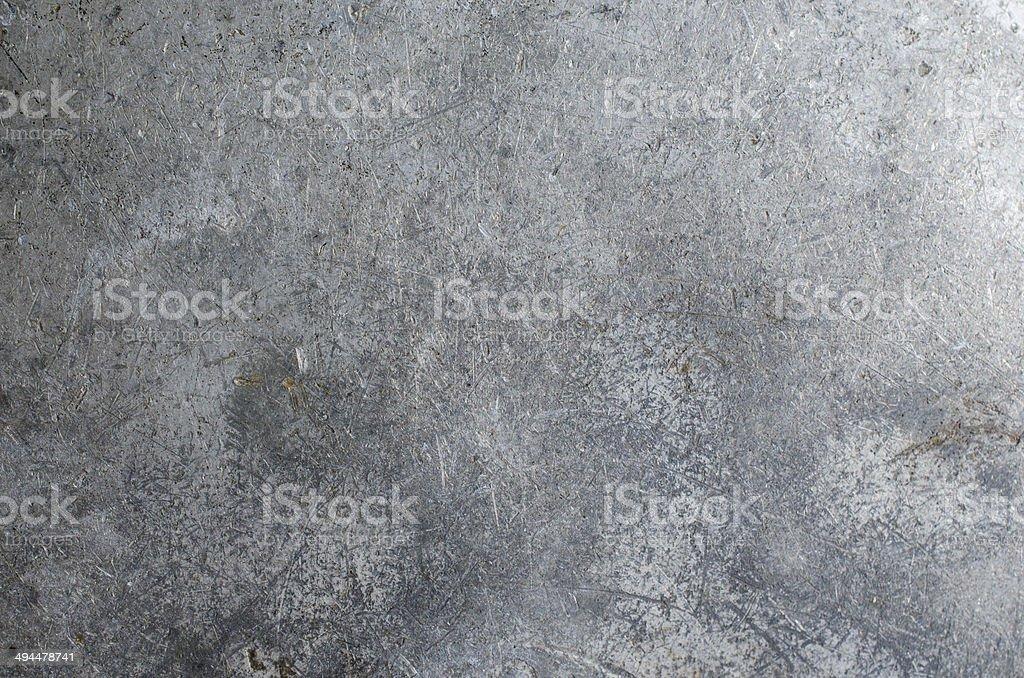 cement textures stock photo