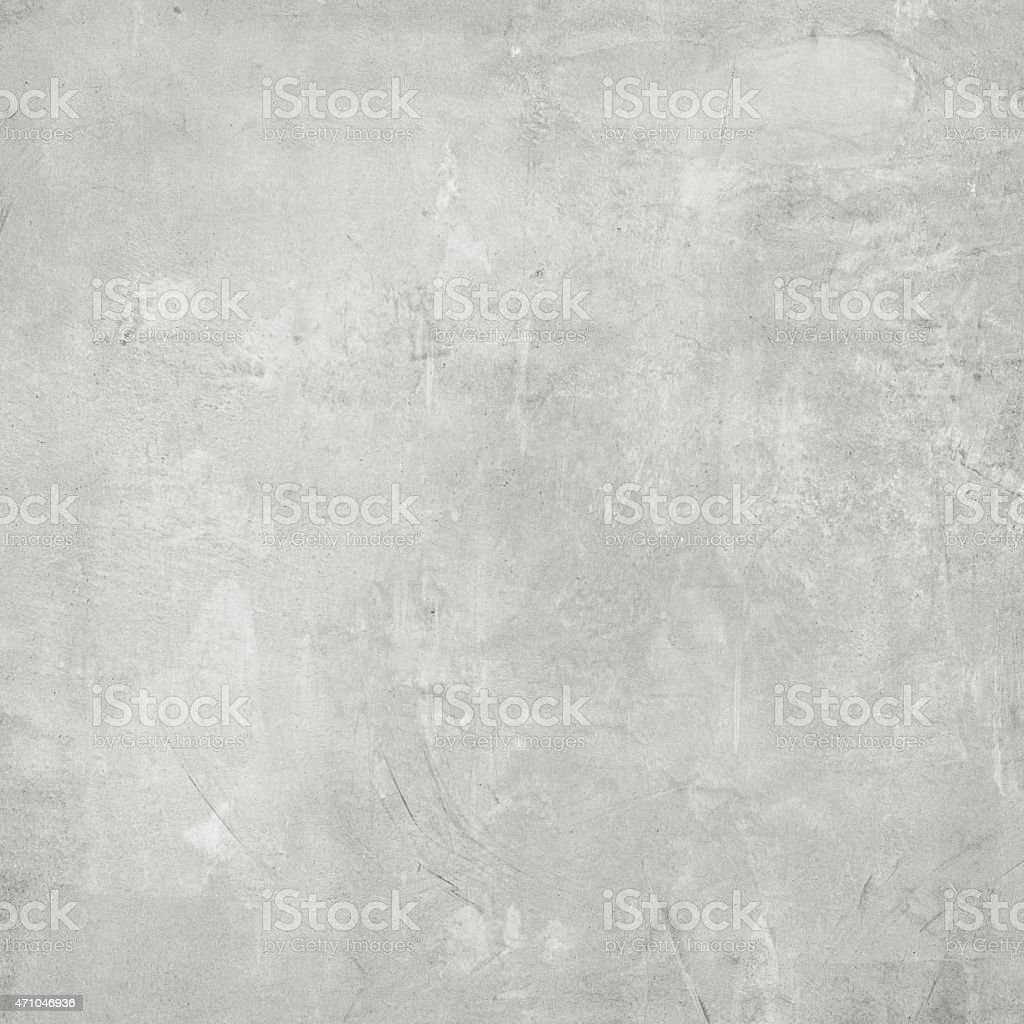Cement wall background and texture with space stock photo