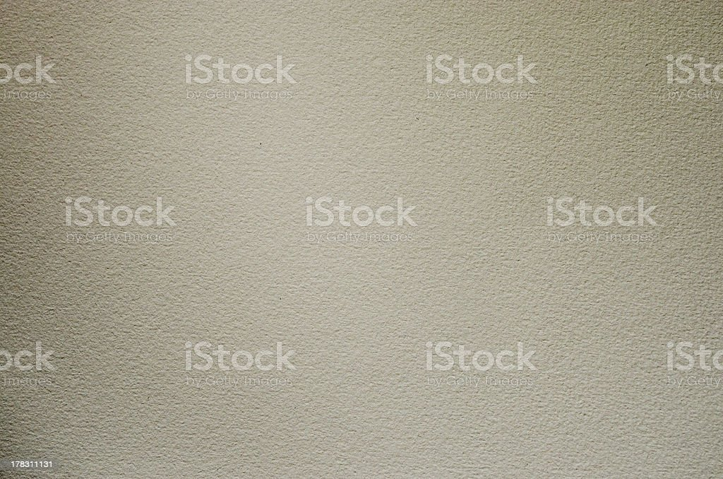 cement wall background royalty-free stock photo