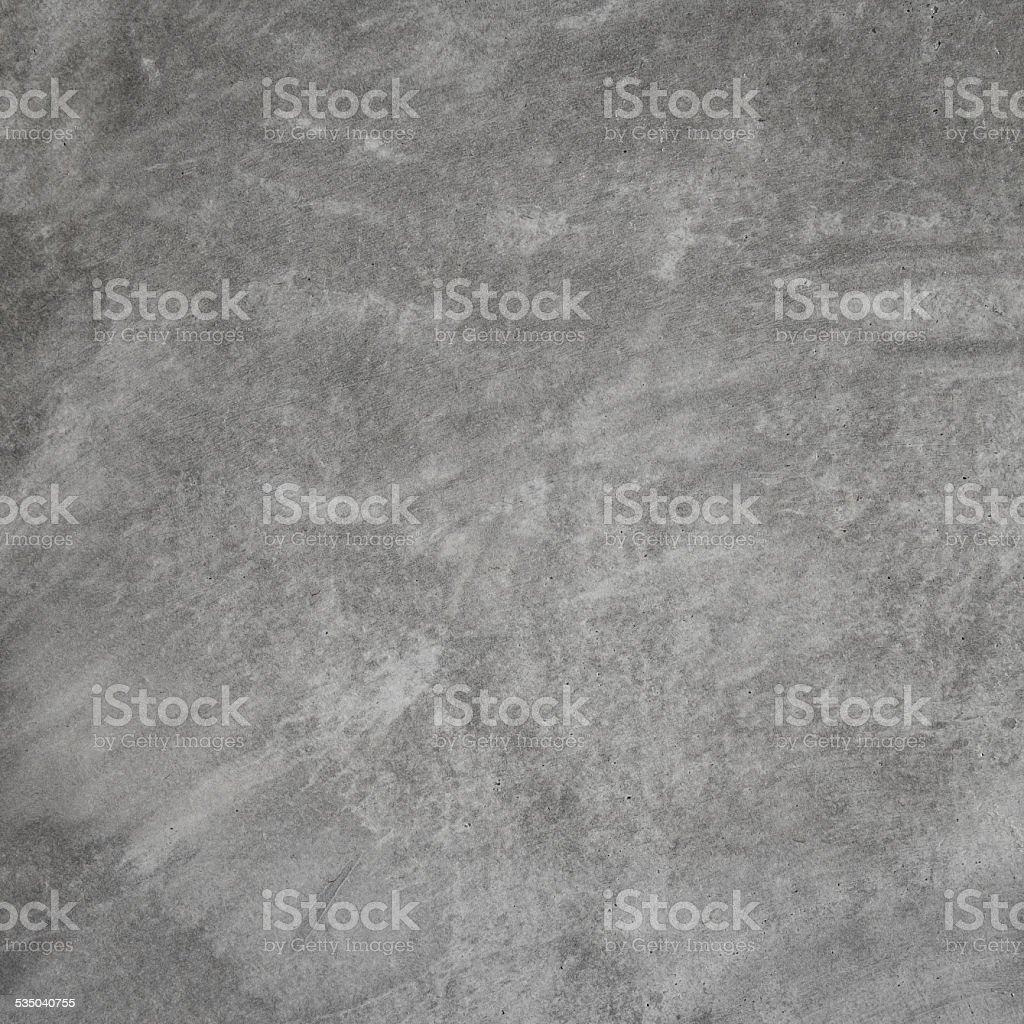 cement wall background stock photo