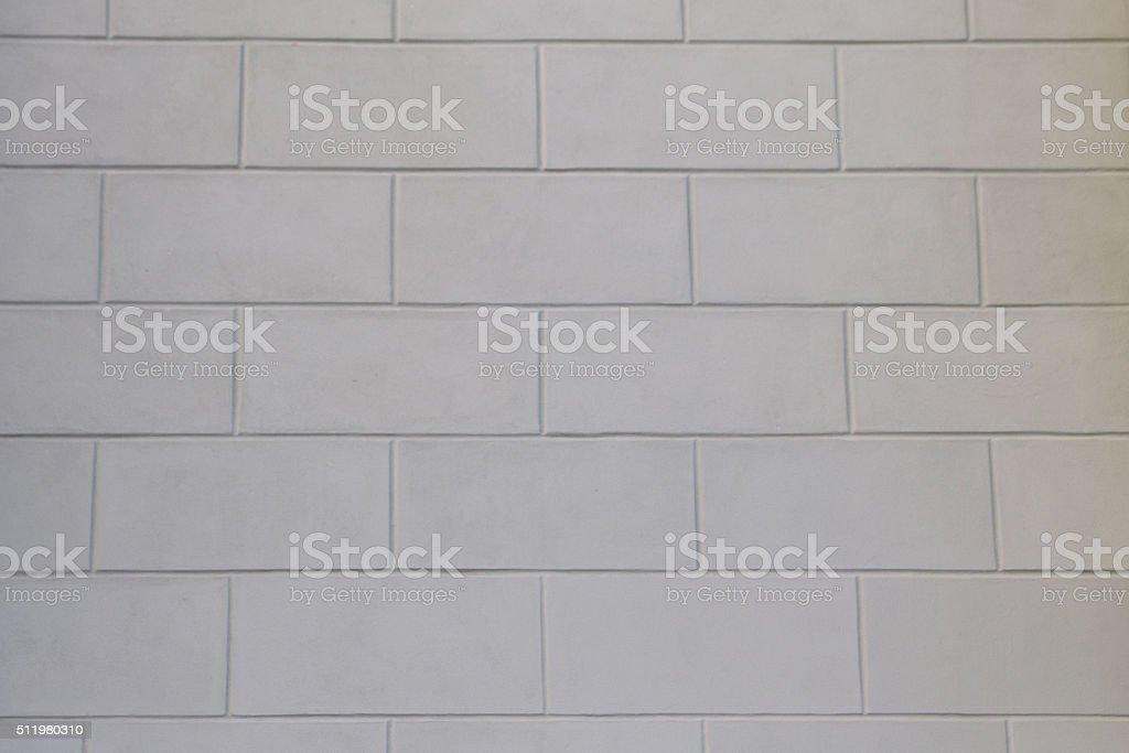 Cement wall - pattern stock photo