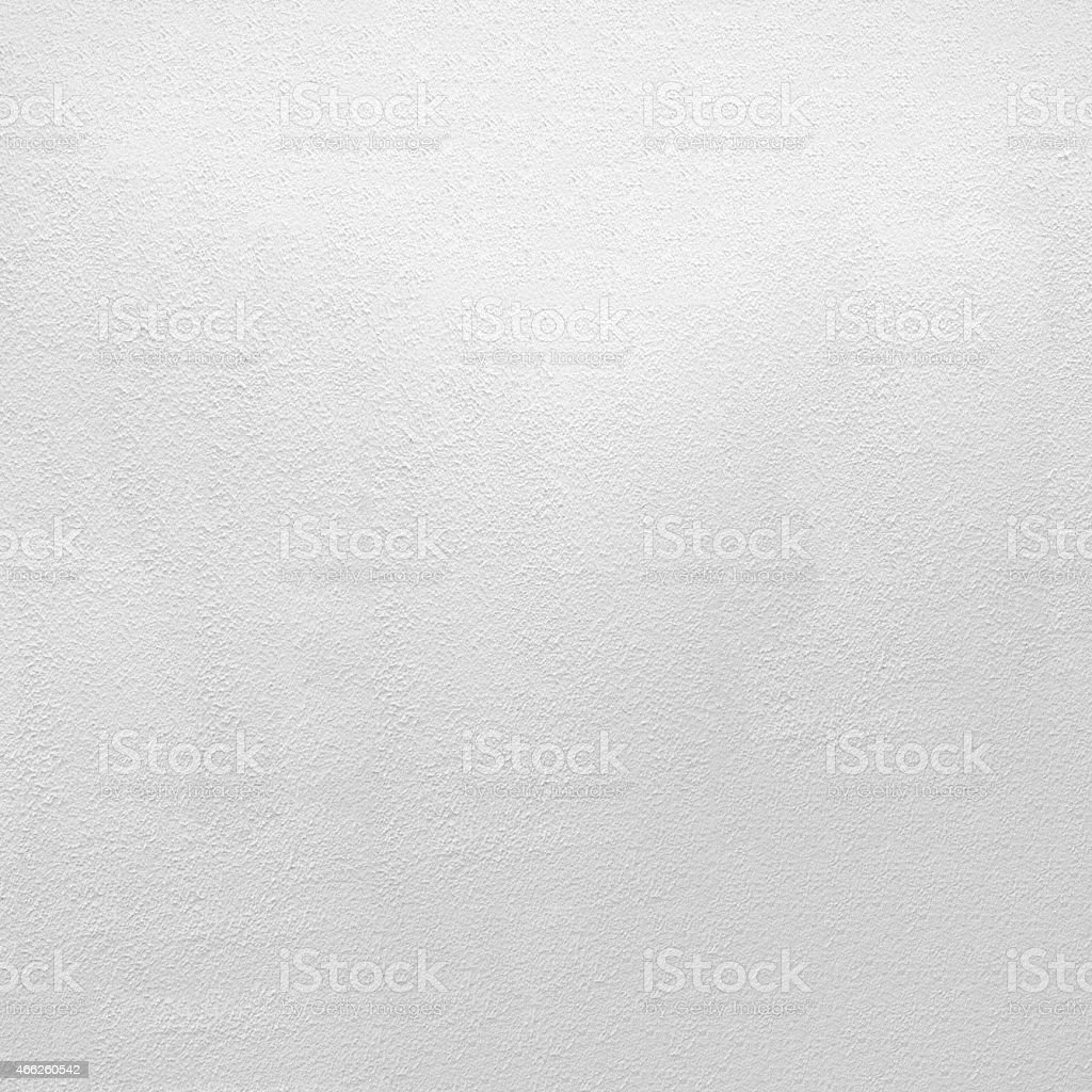 Cement Wall Texture Background Pattern stock photo
