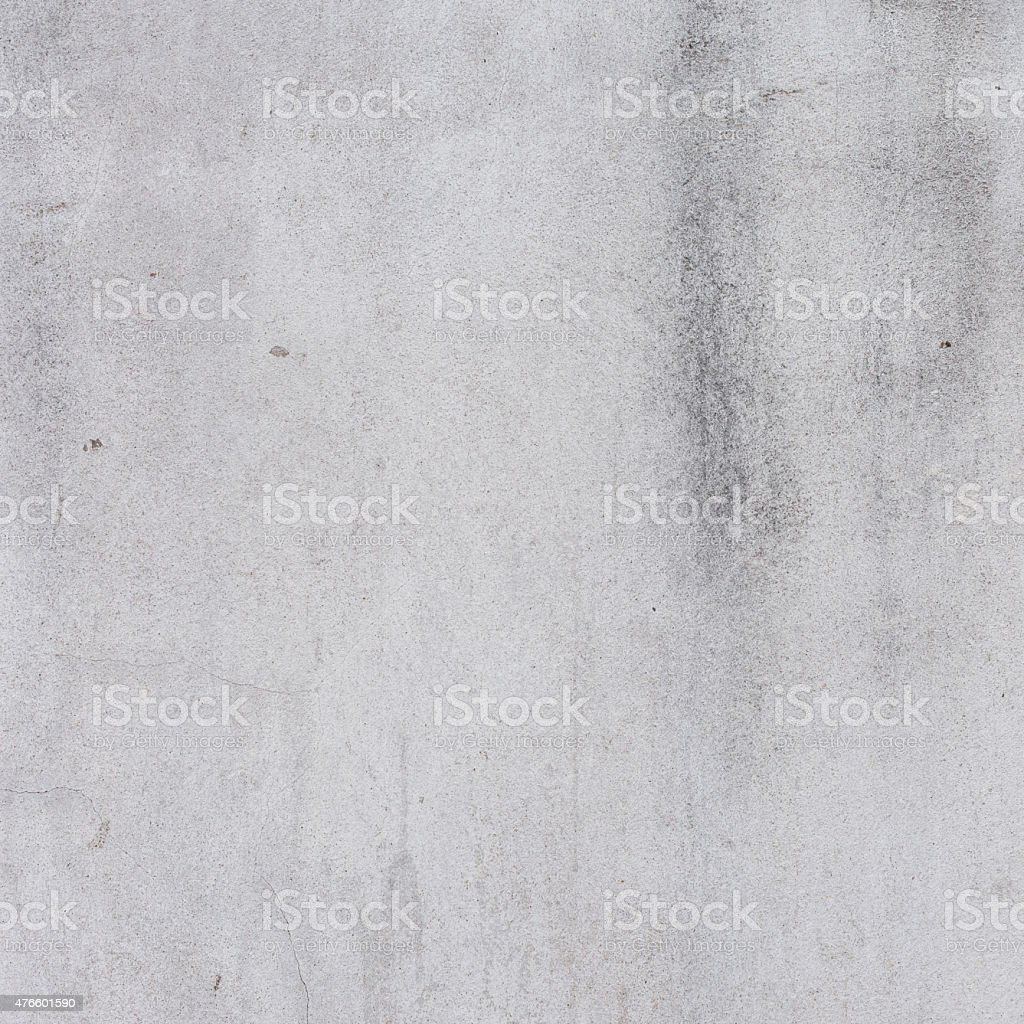 cement wall texture dirty rough grunge background stock photo