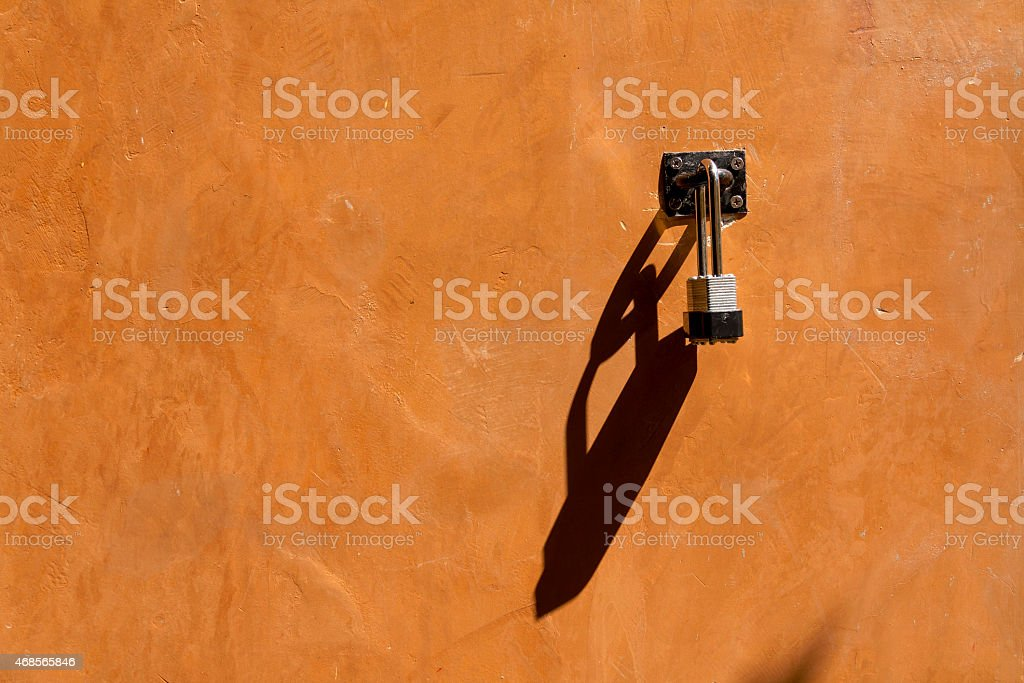 Cemnt color background royalty-free stock photo