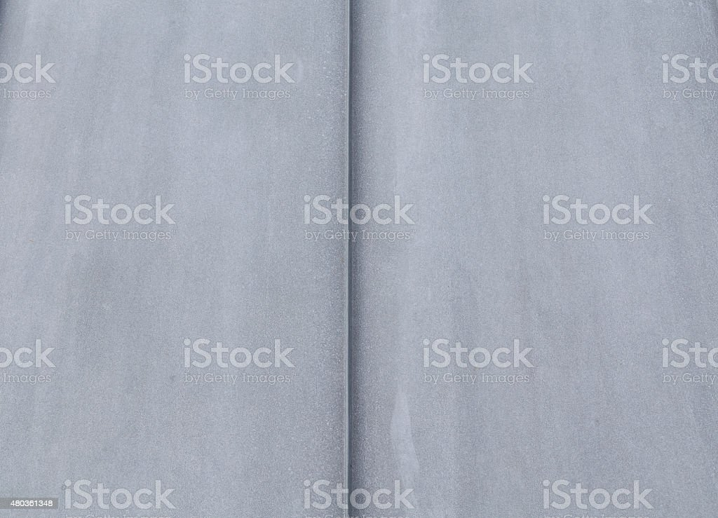 Centerline background aluminium royalty-free stock photo