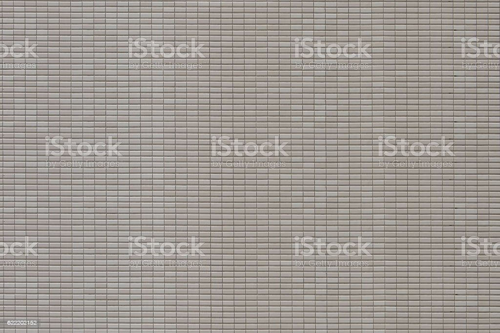 ceramic brick tile wall,seamless brick wall stock photo
