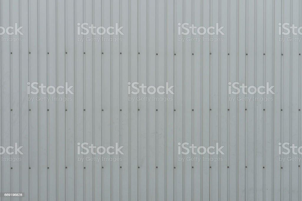 ceramic brick tile wall,seamless brick wall stock photo