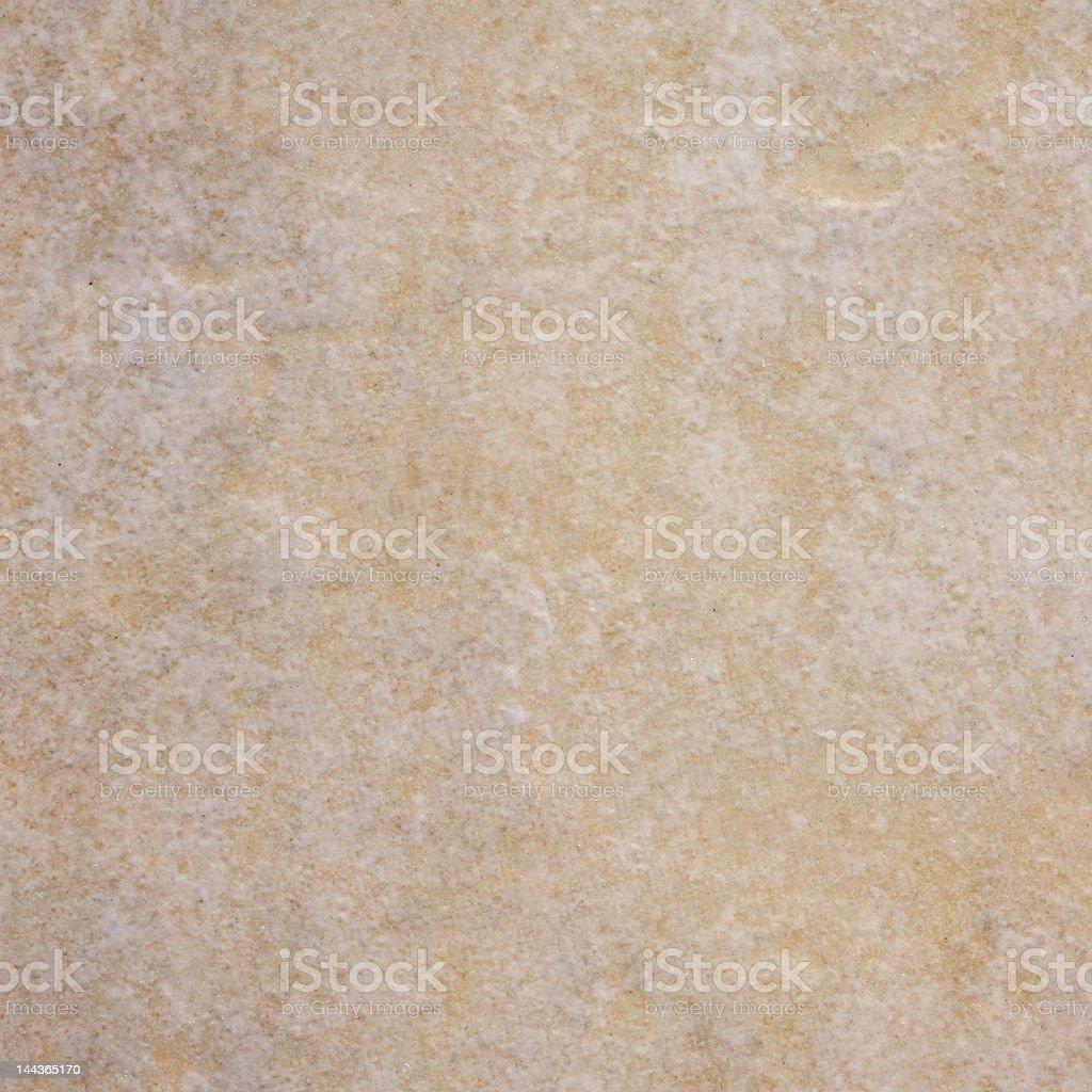 Ceramic Tile royalty-free stock photo