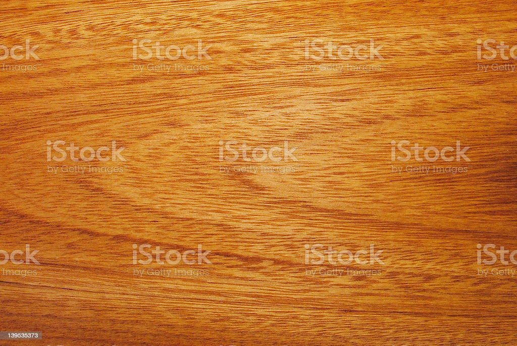 Cerejeira Wood Foil royalty-free stock photo