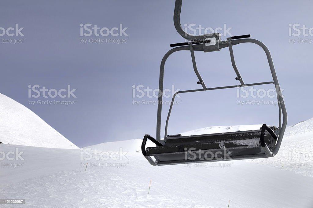 Raizer Lifting Chair Home Des