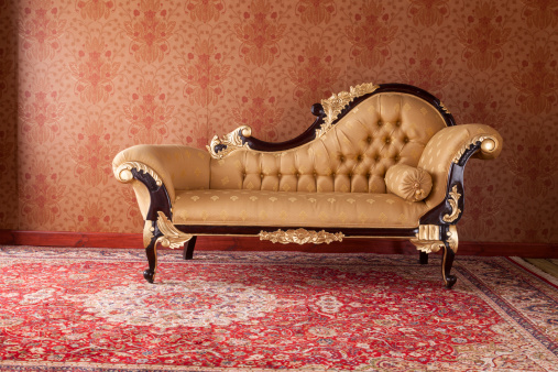 Chaise longue pictures images and stock photos istock for Chaise longue dwg