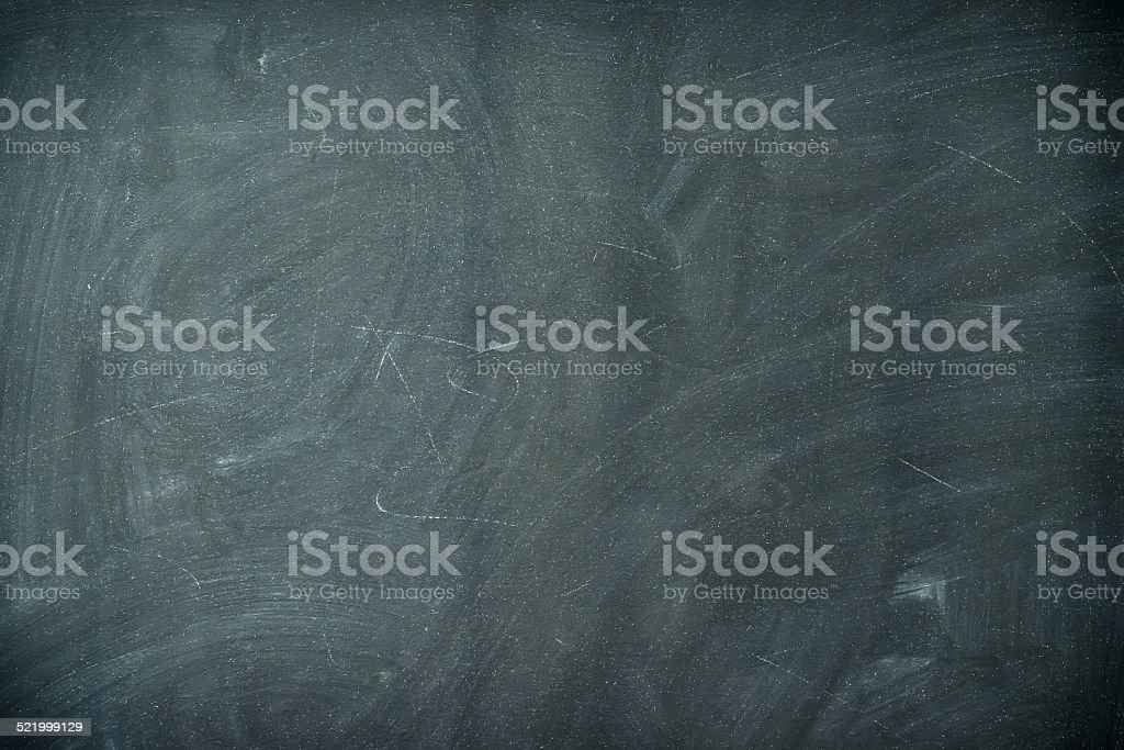 Chalkboard background XXXL stock photo
