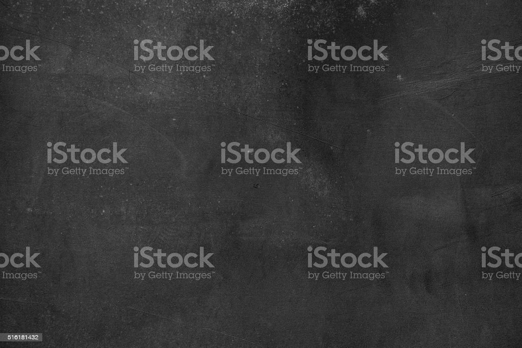 Chalkboard surfaces stock photo