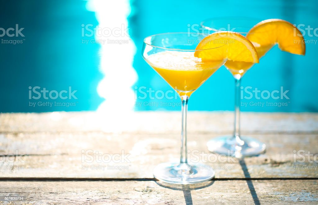 Image result for Mimosa