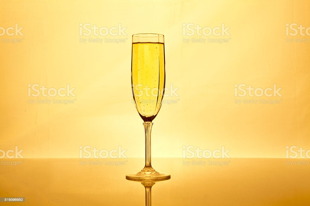 champagne foto stock royalty-free