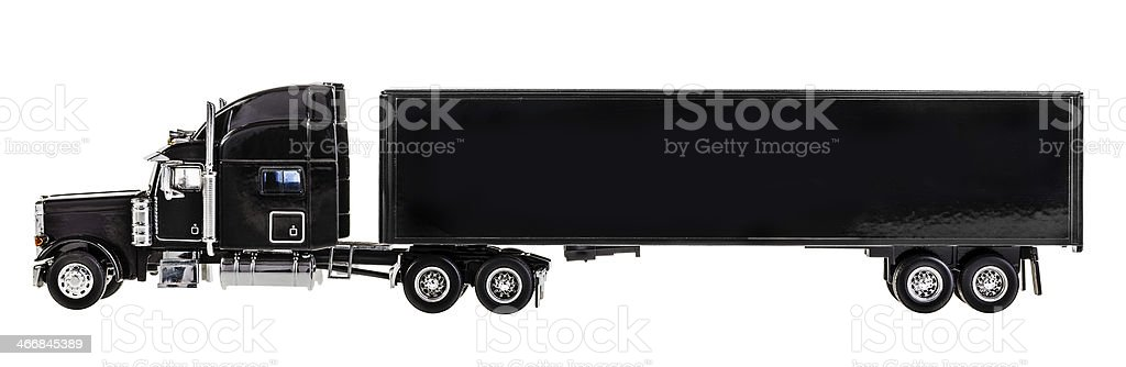 cargo royalty-free stock photo