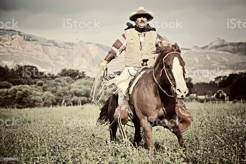 Charge stock photo