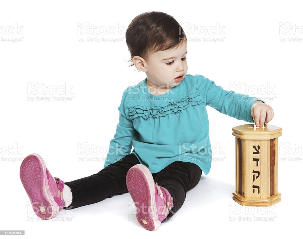 Charity stock photo