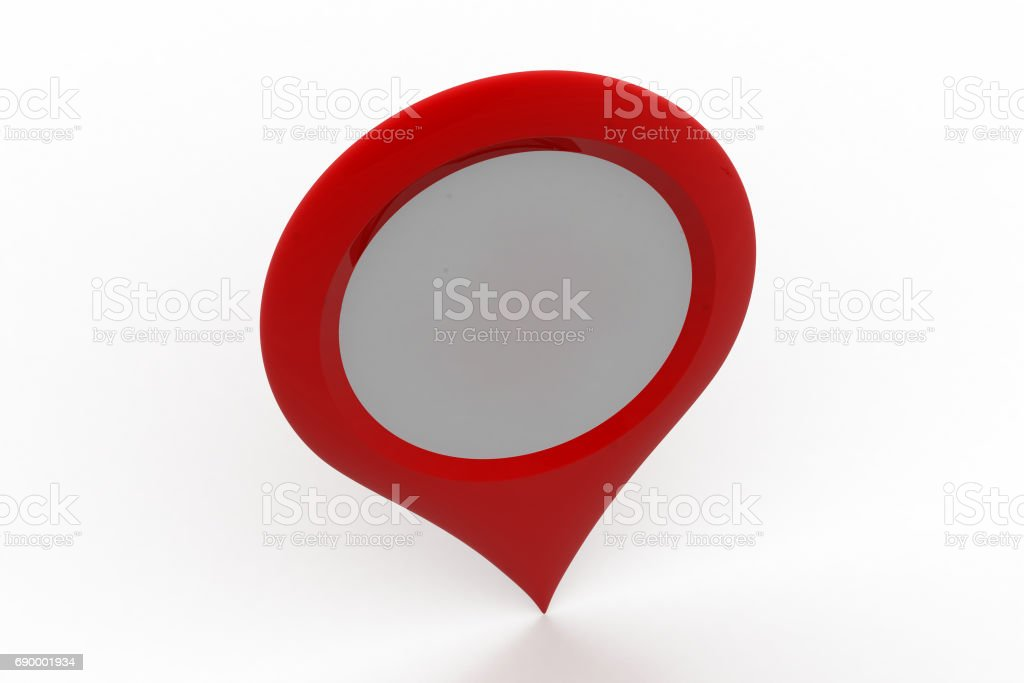 Check the medical location stock photo