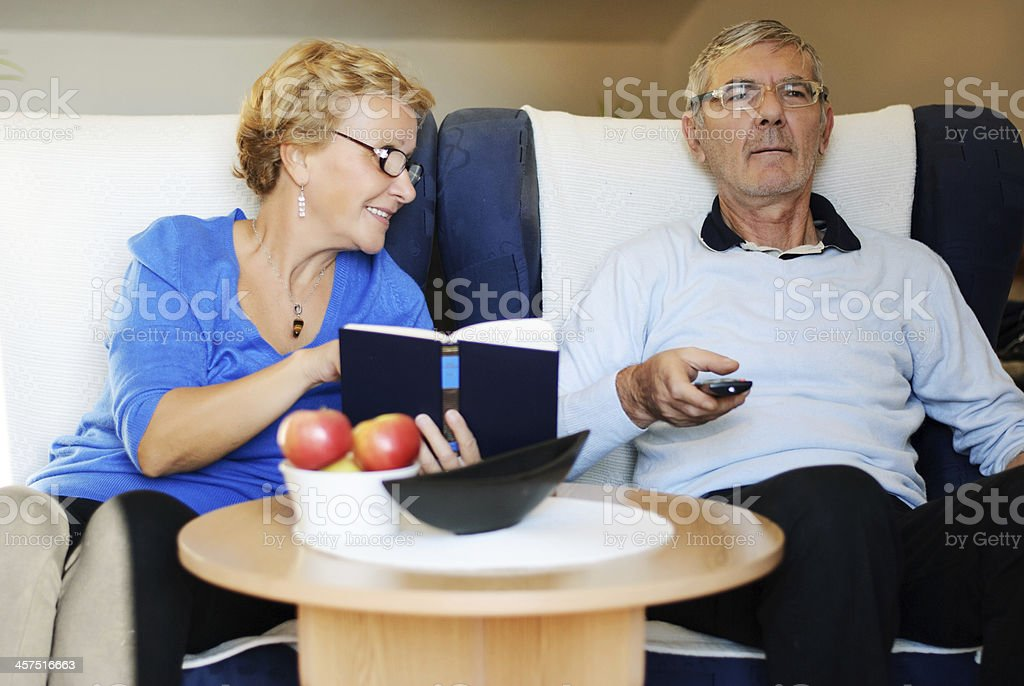 check this out stock photo