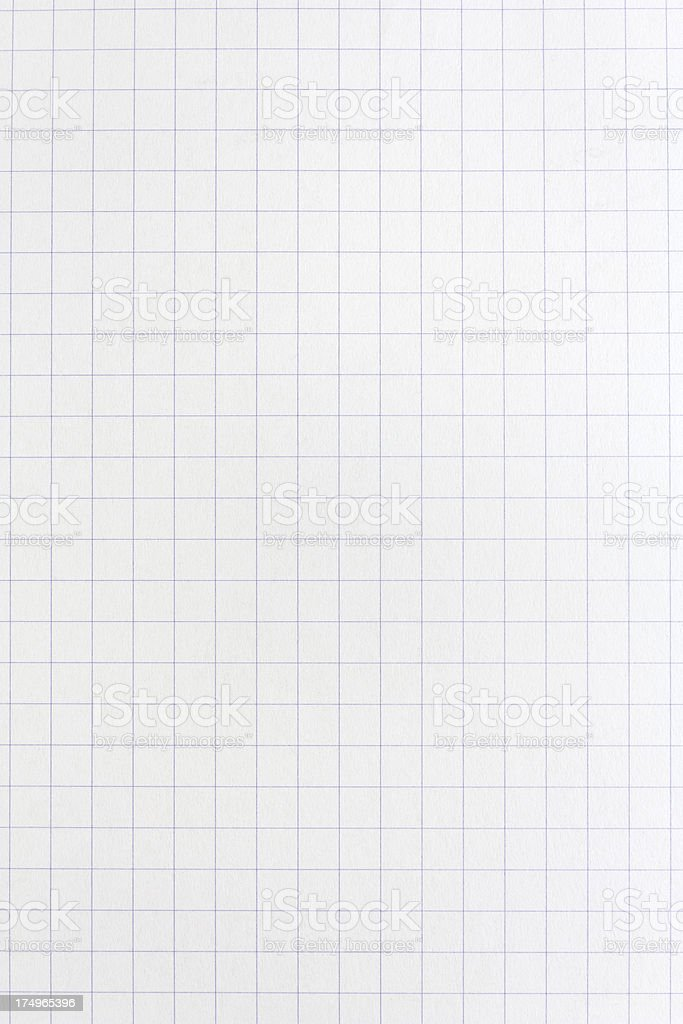 checkered book,creative abstract design background photo royalty-free stock photo