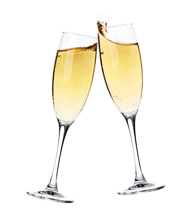 champagne flute pictures images and stock photos istock. Black Bedroom Furniture Sets. Home Design Ideas