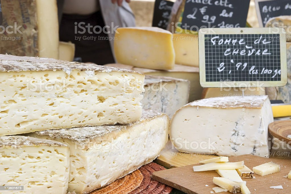 Cheese on sale royalty-free stock photo