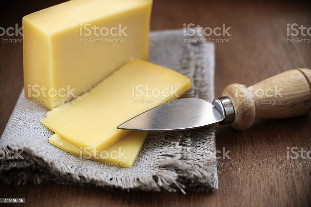 cheese stock photo
