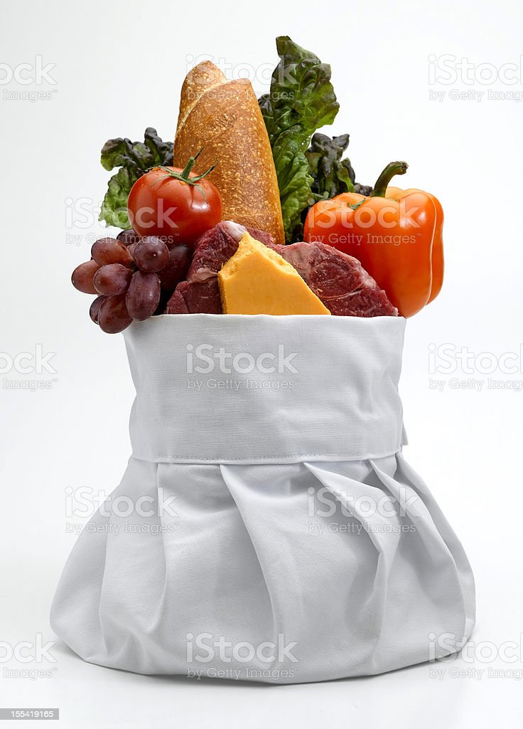 Chefs Choice stock photo