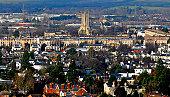 Cheltenham UK