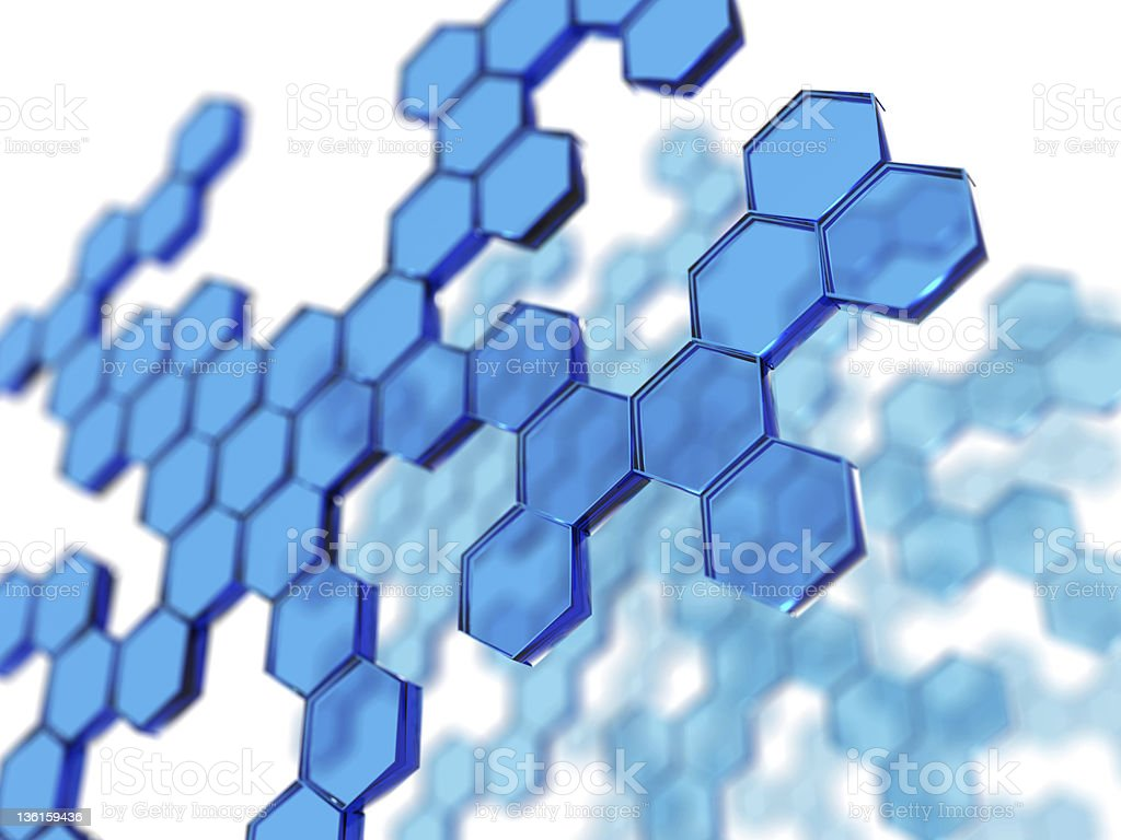 chemical laboratory image stock photo