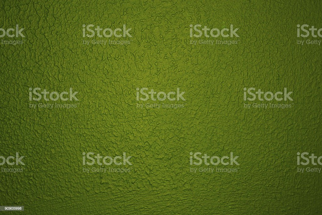 Chemical Yellow royalty-free stock photo