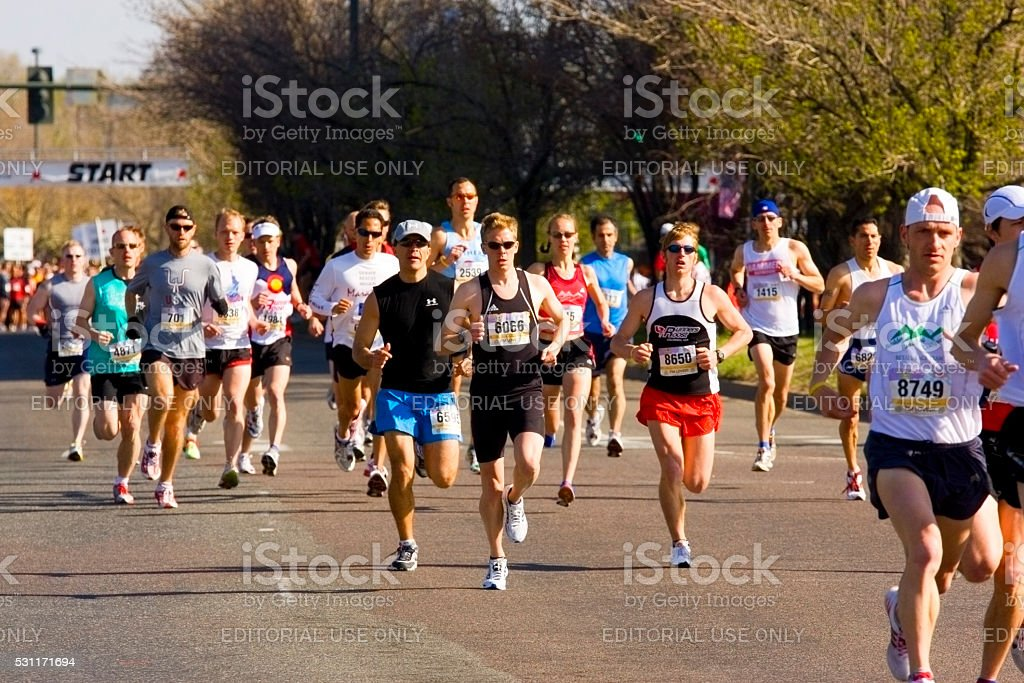 2008 Cherry Creek Sneak stock photo