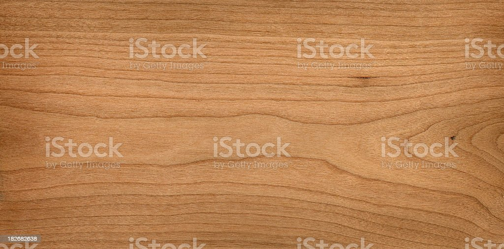 cherry wood background royalty-free stock photo