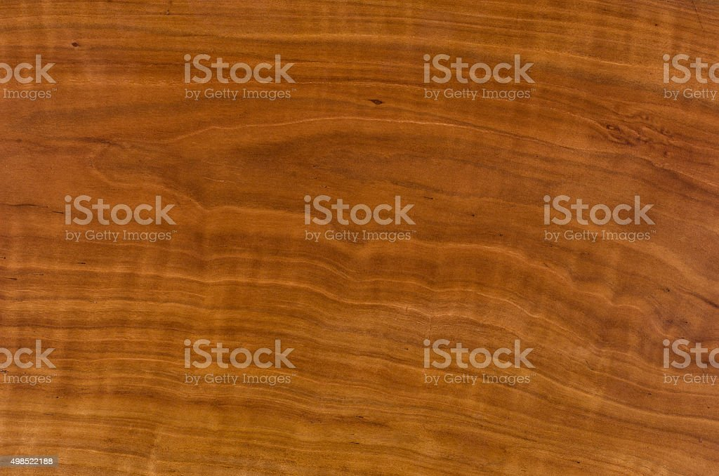 cherry wood background stock photo