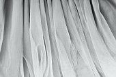 chiffon fabric background texture