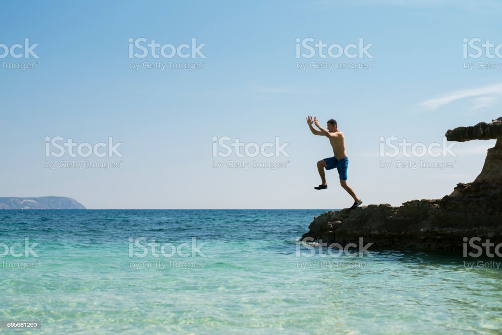 Childish Activities stock photo
