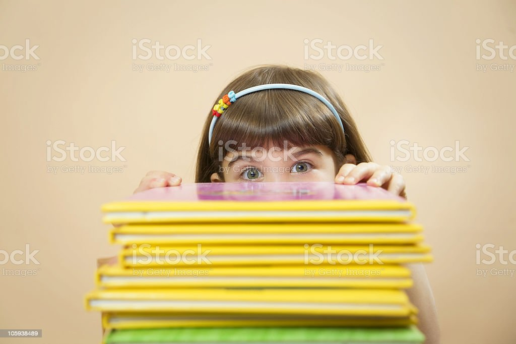 children stock photo