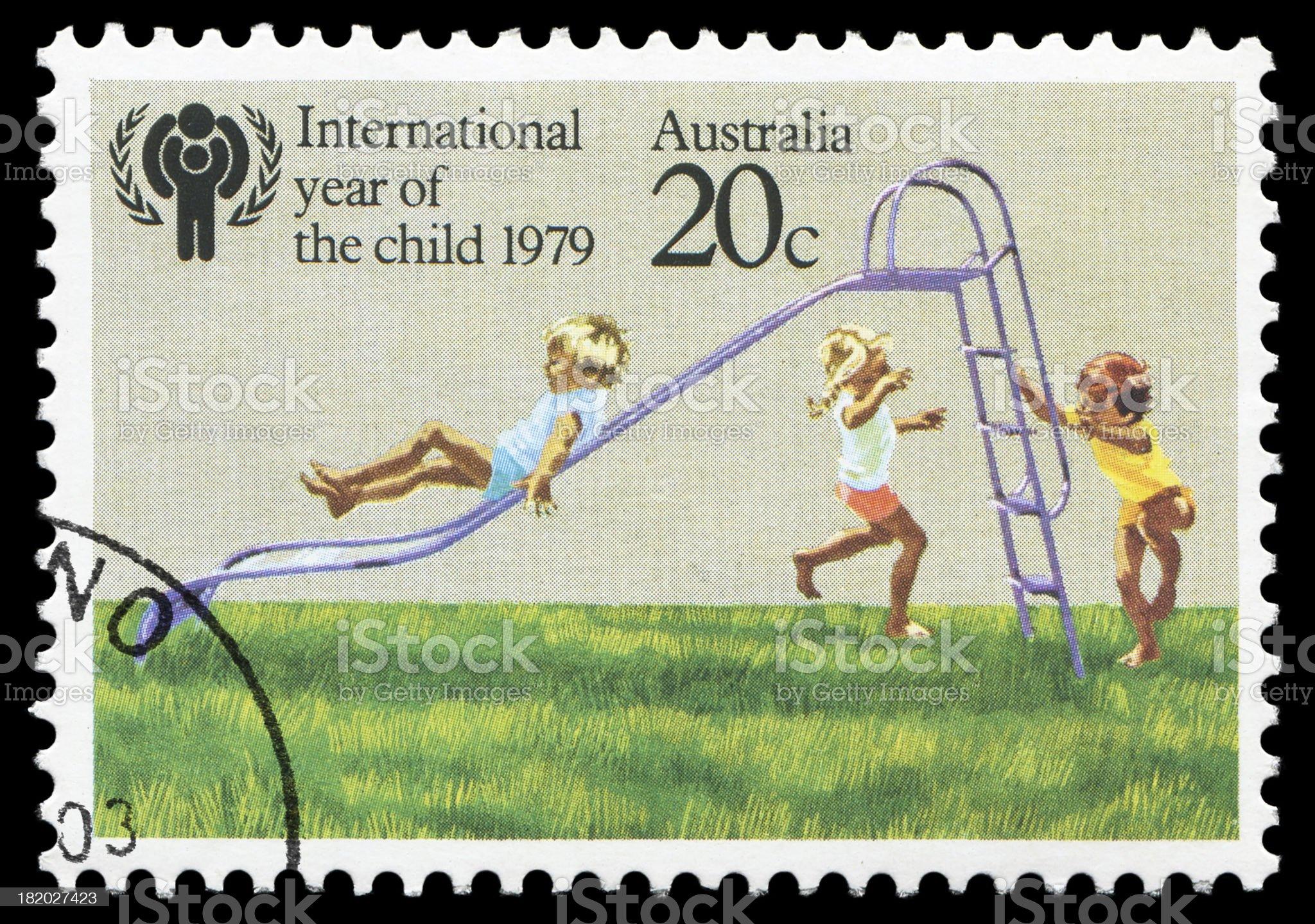 Children (XXlarge) royalty-free stock photo