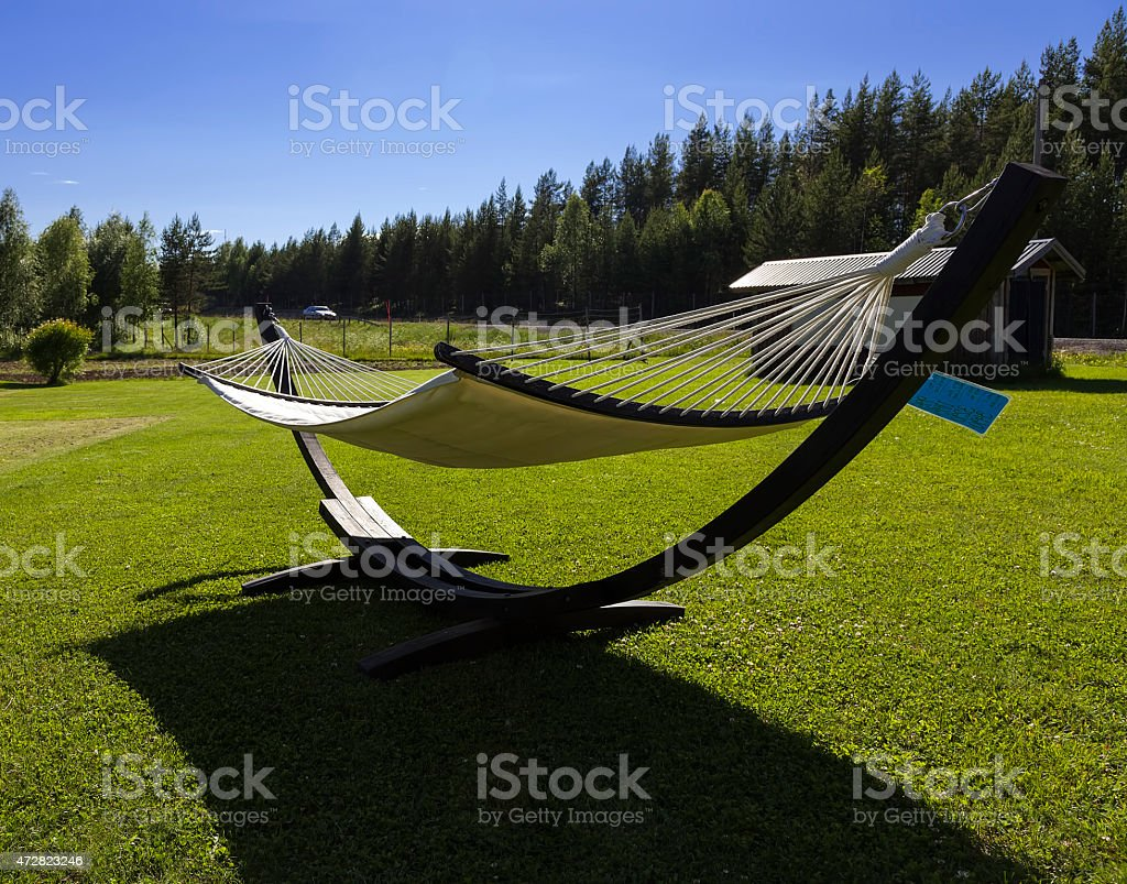 Chill royalty-free stock photo