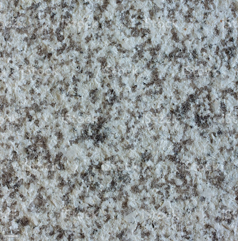 China G655 Rough Granite Texture stock photo