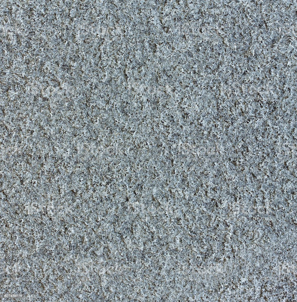 China gray G654 Rough Granite Texture stock photo