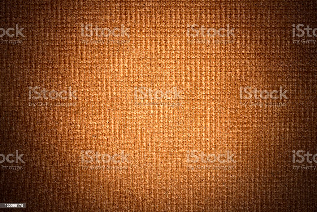 Chipboard gradient texture royalty-free stock photo