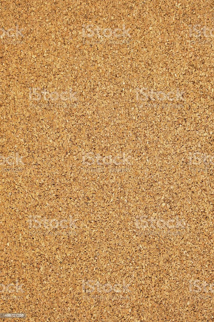 chipboard or particle board royalty-free stock photo