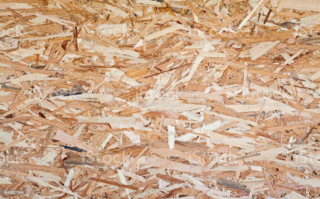 Chipboard Wood Texture stock photo