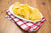 Chips,snack